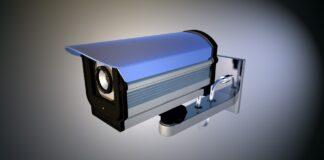 video-camera-3121655_1920-324x160 Accueil