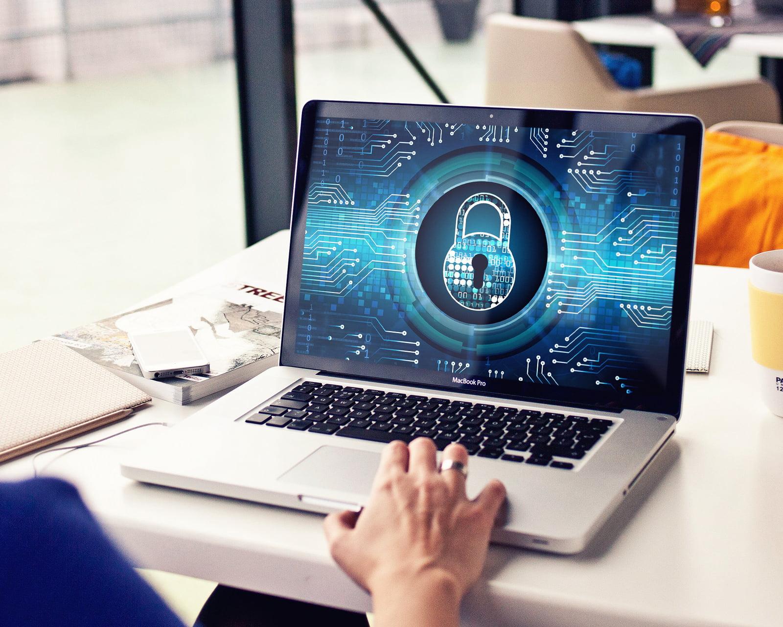 virtual-private-network Qu'est-ce qu'un VPN et pourquoi vous devriez en utiliser un !