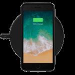 3-150x150 #Concours : 2 coques-batteries FITCAZE pour iPhone à gagner !