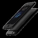 930-1-1-150x150 #Concours : 2 coques-batteries FITCAZE pour iPhone à gagner !