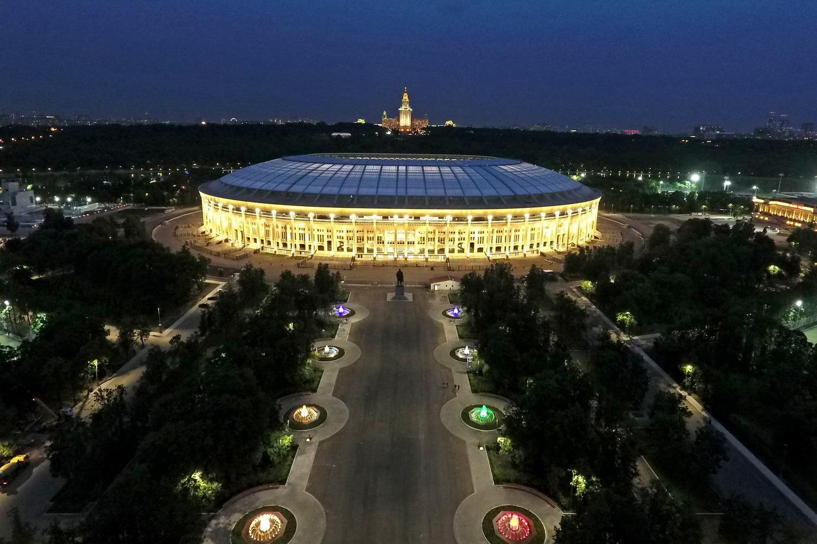 Luzhniki_Stadium1 Tout savoir sur la Coupe du monde de Football 2018 en Russie