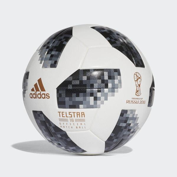 ballon-coupe-du-monde Tout savoir sur la Coupe du monde de Football 2018 en Russie