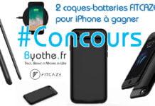 concours-fitcaze-218x150 Accueil