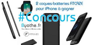 concours-fitcaze-324x160 Accueil