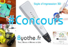 concours-stylo-3D-forever-simply-218x150 Accueil