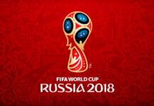 fifa-world-cup-2018-218x150 Accueil