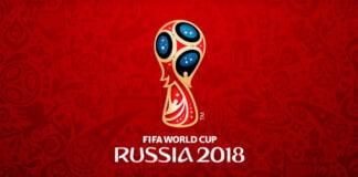 fifa-world-cup-2018-324x160 Accueil