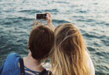 selfie-e1526304270847-218x150 Accueil