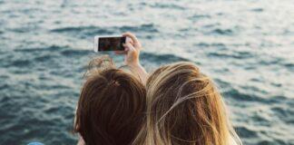 selfie-e1526304270847-324x160 Accueil