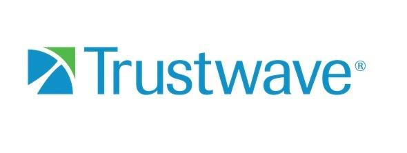 10.Trustwave Top 10 des fournisseurs de certificats SSL Wildcard les moins chers