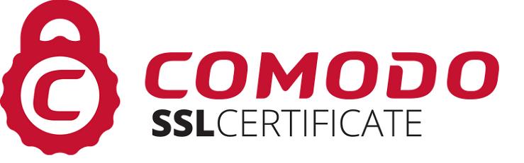 2.Comodo Top 10 des fournisseurs de certificats SSL Wildcard les moins chers
