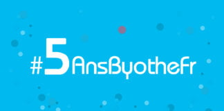 5ansbyothefr-324x160 Accueil