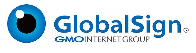 6.GlobalSign Top 10 des fournisseurs de certificats SSL Wildcard les moins chers