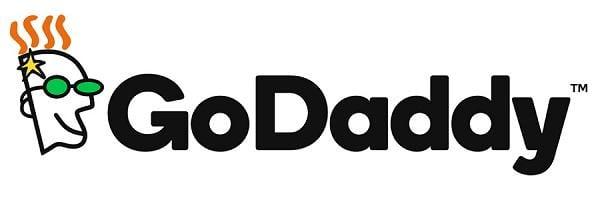 9.GoDaddy Top 10 des fournisseurs de certificats SSL Wildcard les moins chers