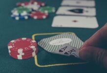 casino-en-ligne-218x150 Accueil