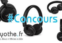 concours-casque-veho-zb5-218x150 Accueil