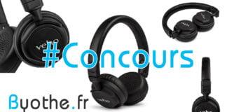 concours-casque-veho-zb5-324x160 Accueil