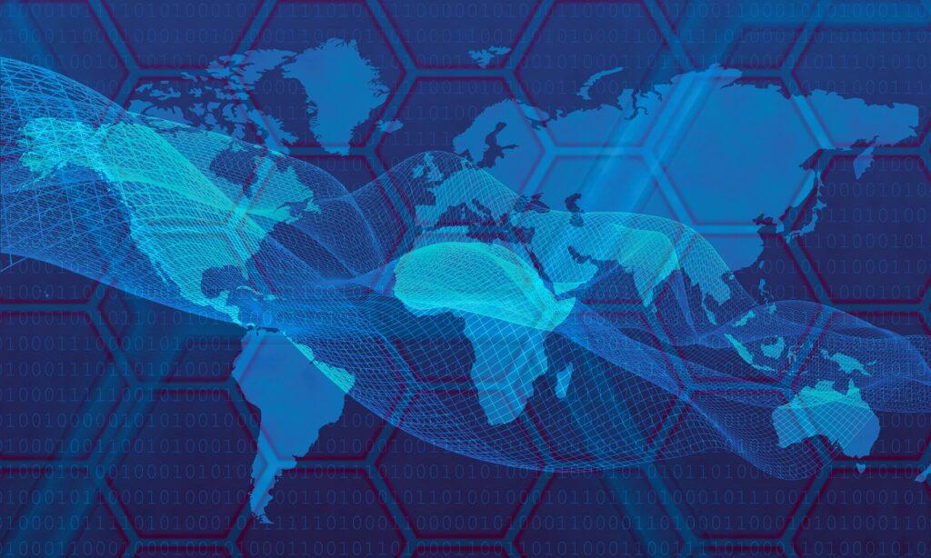 network-3405376_1920-1024x614 7 articles de fond qu'il ne fallait pas manquer en 2018 sur Byothe.fr