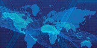 network-3405376_1920-324x160 Accueil