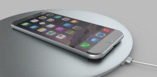 recharge-sans-fil-iPhone-X-324x160 Accueil