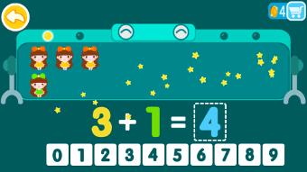 Apprendre-les-maths-sur-des-écrans-interactifs-à-lécole Les écrans interactifs transforment radicalement les salles de classe