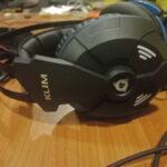 IMG20180724231515-150x150 Klim Impact : Un casque gaming pas cher et étonnant !