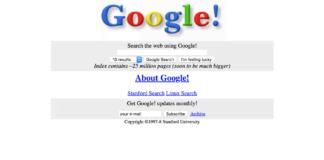 google-1998-324x160 Accueil