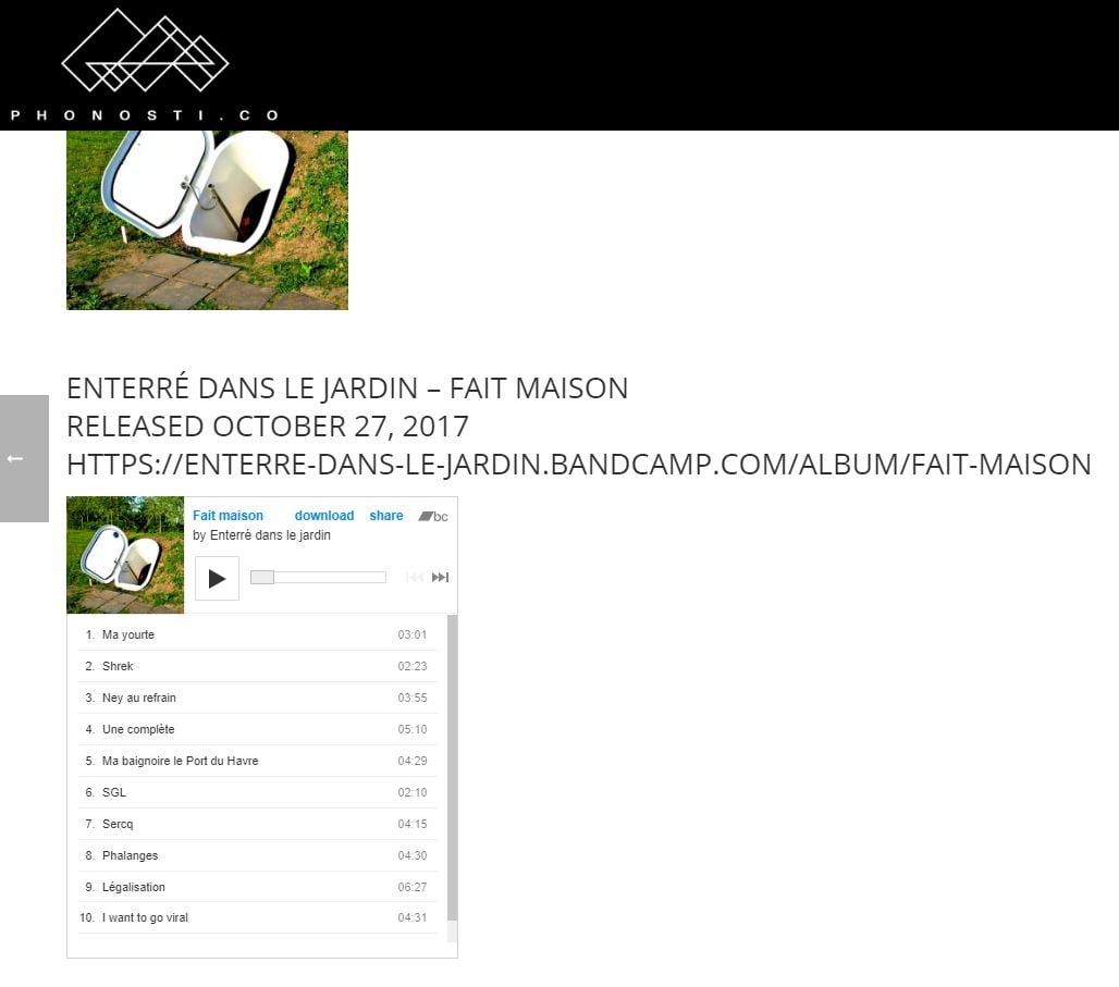 phonostico-fiche-artiste Phonosti.co : une plateforme française de musiques en téléchargement libre