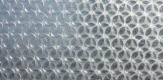 papier-bulle-324x160 Accueil