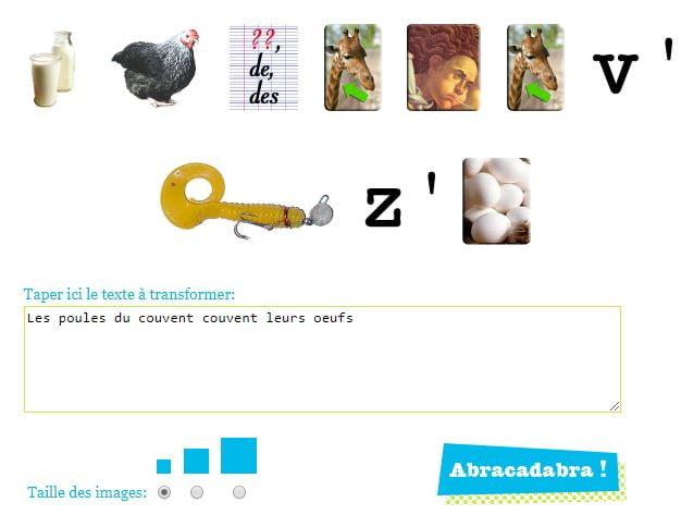 rebus-o-matic-couvent Rébus-O-Matic, un site web pour générer des rébus !