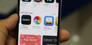 app-store-annuler-achat-324x160 Accueil
