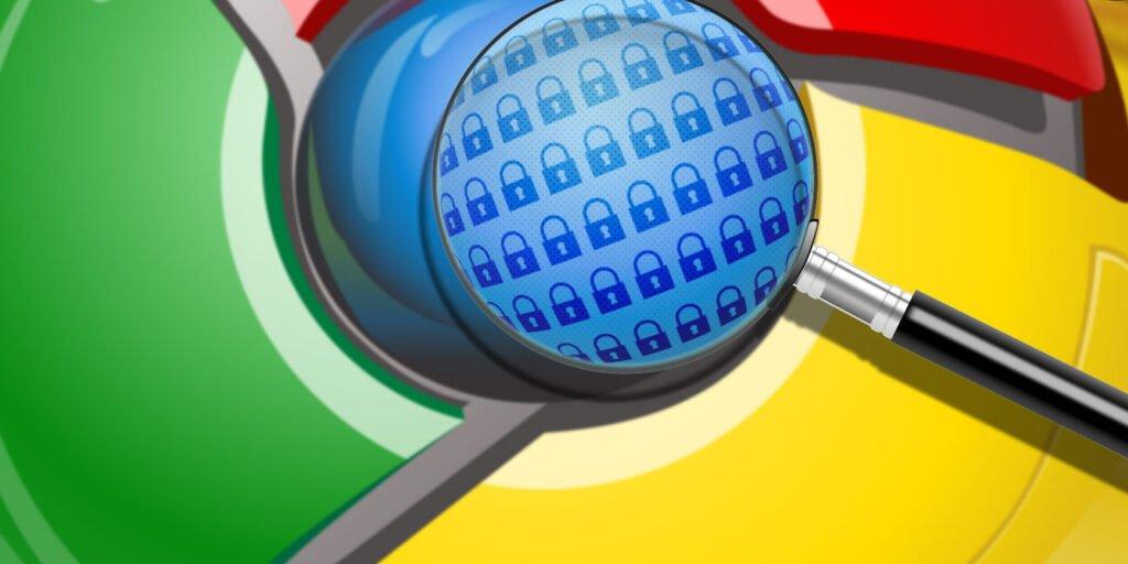 chrome-url-google-1024x512 8 astuces techno ou informatique de 2018 qui vous serviront encore en 2019