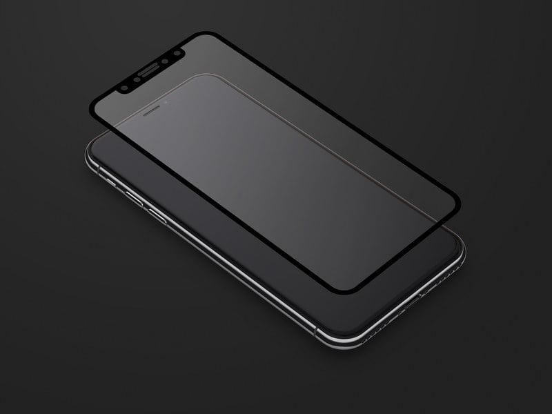 protection-ecran-novodio #Concours : un pack d'accessoires pour iPhone et une vitre de protection iPhone X/XS à gagner !
