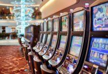 casino-jeux-218x150 Accueil