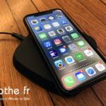 chargeur-zens-qi-1-150x150 Test : Chargeur induction sans fil Zens Qi 15W pour smartphone