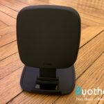 chargeur-zens-qi-10-150x150 Test : Chargeur induction sans fil Zens Qi 15W pour smartphone