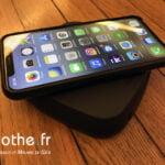 chargeur-zens-qi-2-150x150 Test : Chargeur induction sans fil Zens Qi 15W pour smartphone