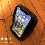 chargeur-zens-qi-3-150x150 Test : Chargeur induction sans fil Zens Qi 15W pour smartphone
