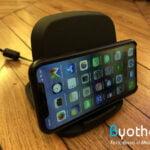 chargeur-zens-qi-5-150x150 Test : Chargeur induction sans fil Zens Qi 15W pour smartphone