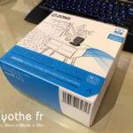 chargeur-zens-qi-6-150x150 Test : Chargeur induction sans fil Zens Qi 15W pour smartphone