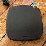 chargeur-zens-qi-7-150x150 Test : Chargeur induction sans fil Zens Qi 15W pour smartphone