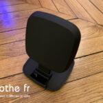 chargeur-zens-qi-8-150x150 Test : Chargeur induction sans fil Zens Qi 15W pour smartphone