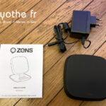 chargeur-zens-qi-9-150x150 Test : Chargeur induction sans fil Zens Qi 15W pour smartphone