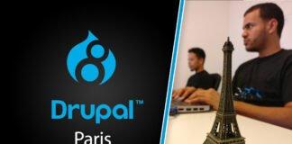 drupal-paris-324x160 Accueil