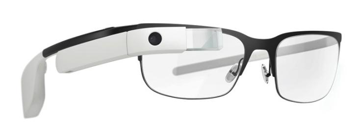 google-glass-e1539702601929 L'Internet des Objets (IoT) révolutionne le monde. Mais quelle est son histoire ?