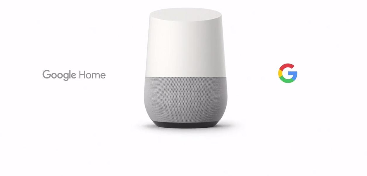 google-home L'Internet des Objets (IoT) révolutionne le monde. Mais quelle est son histoire ?
