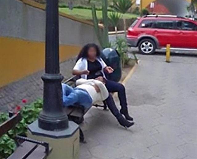 google-street-view-infidele2 L'image du jour : Google Street View provoque un divorce !