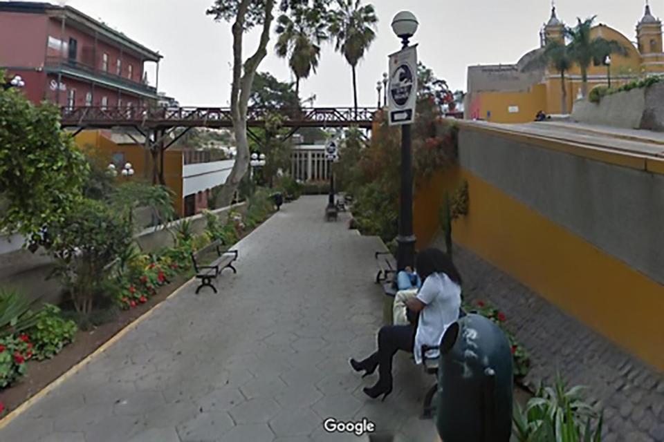 google-street-view-infidele3 L'image du jour : Google Street View provoque un divorce !