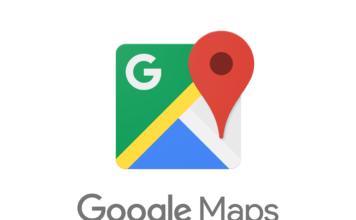 googlemaps-356x220 Accueil