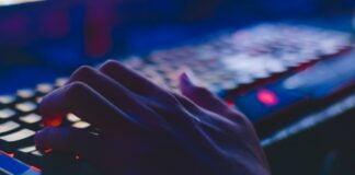 hacker-mot-de-passe-324x160 Accueil